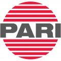PARI Logo 4c Ohne-cymk-600